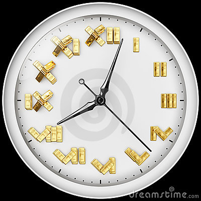 Time_is_gold_2