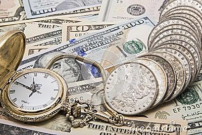 importance saving money essay spm