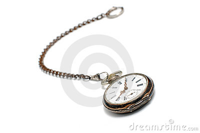 The Time Is Now Stock Photos - Image: 1543233