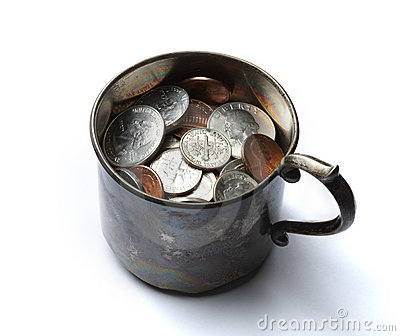 Fresca Medicine Cabi together with Royalty Free Stock Images Tin Cup Money Image17779369 besides 158854914 likewise Displayimage likewise 478155685415455520. on 5 x 8 bathroom plan