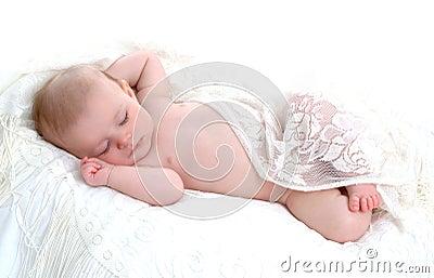 Tiny Dreamer