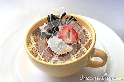 Tiramisu Tiramisù dessert