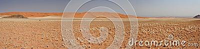 Tiras Mountains, Namibia