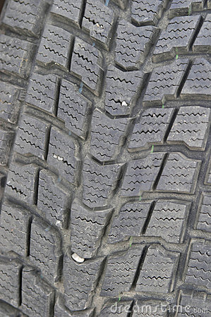 Tire Stock Photos - Image: 14620453
