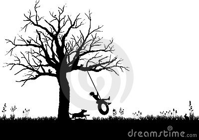 Tire_swing_BW