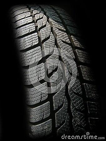 Tire Tread Free Public Domain Cc0 Image