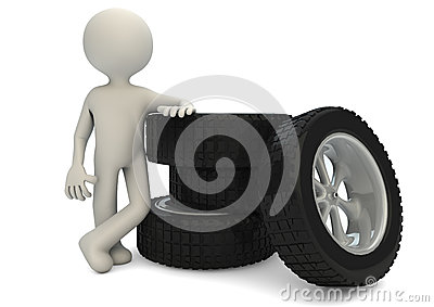 Tires_2