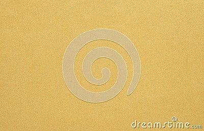 Tissu d or