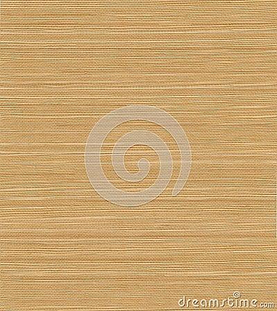 Tissu d herbe
