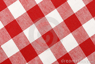Tissu de Tableau