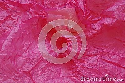 Tissue Papper