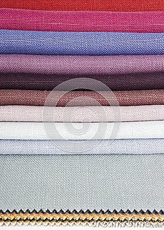 Tkaniny bieliźniane