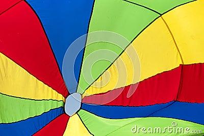 Tkaniny kolorowy tło