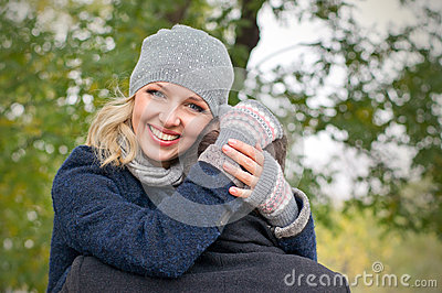 Tâmara. Abraçando pares