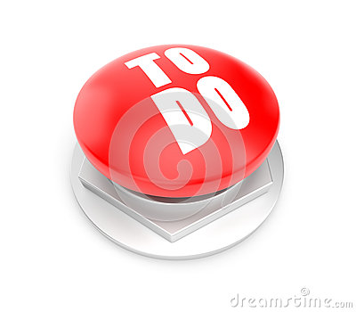 To do button