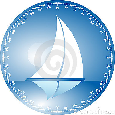to sail