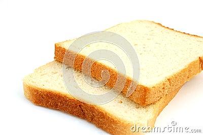 Toast #3
