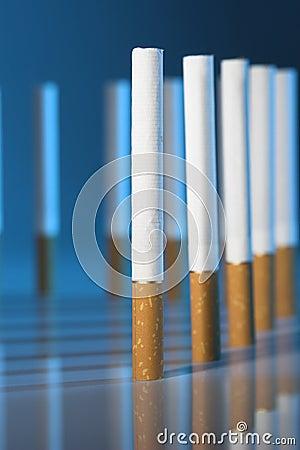 Free Tobacco Stock Image - 1899321