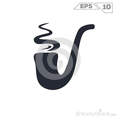 Free Tobacco Pipe Stock Photography - 90883602