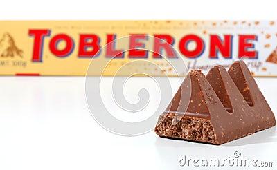 toblerone chocolate distributor in delhi ncr