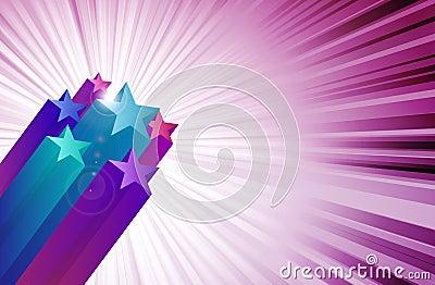 Todas las estrellas