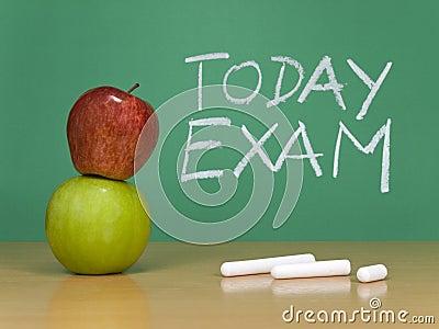 منابع آزمون ورودی دانشگاه پزشکی بلاروس
