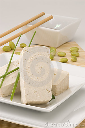 Free Tofu Royalty Free Stock Photos - 13994178