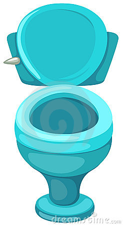 Free Toilet Royalty Free Stock Images - 13685249