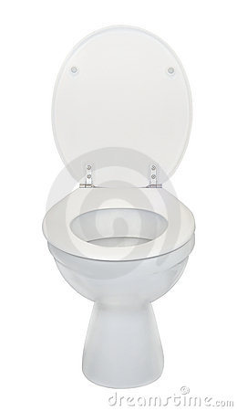 Free Toilet Stock Photo - 16899820
