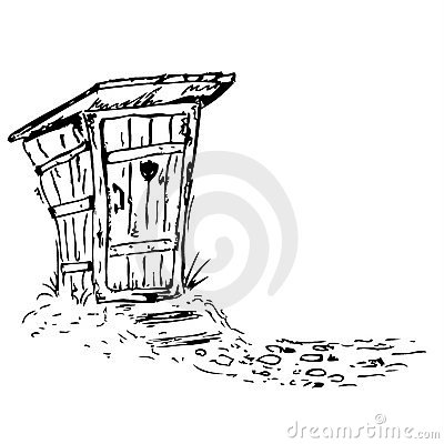 361836151288329789 as well Royalty Free Stock Photography Toilet Image8585937 furthermore Medidas in addition Toilet Repairs likewise The Basement Floor Plan. on outhouse toilet