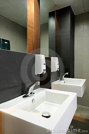 Free Toilet Stock Photo - 8917490