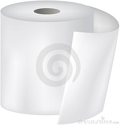 toilet paper market plan Final marketing plan paper surgey perez, adrine jason more about renova toilet paper marketing case possible topics for marketing paper 1682 words | 7 pages.