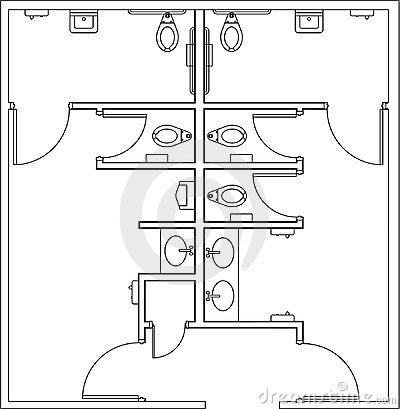 Assisted Bathroom Layout likewise 57632070205047006 additionally Stock Photo Wc Toilet Door Plate Icon Set Men And Women Wc Sign For Restroom Wc 143226104 moreover 328080098 as well Toilet Sink. on how to design toilet wc for disabled