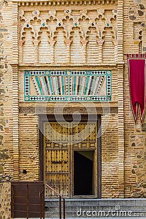 Free Toledo, Spain Royalty Free Stock Photo - 73613285