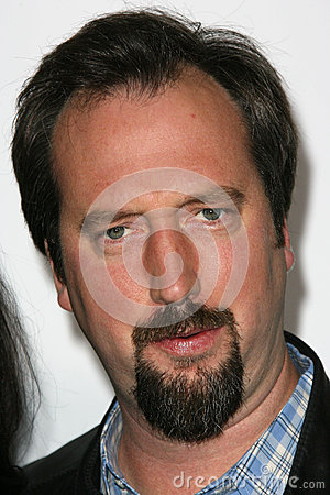 Tom Green Editorial Stock Photo