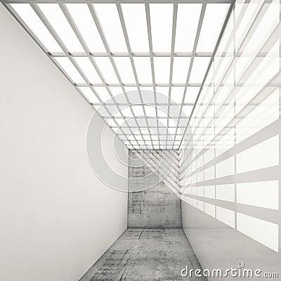Takbelysning : Modern takbelysning foton u bilder