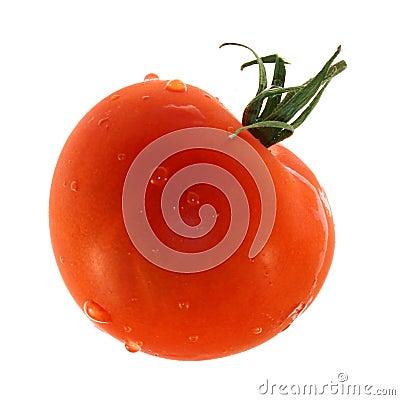 Free Tomato Stock Images - 143934