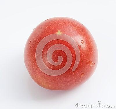 Free Tomato Royalty Free Stock Image - 20083596