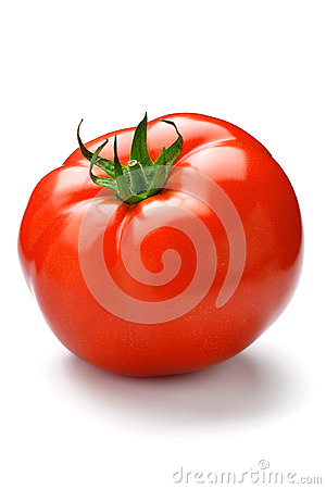 Free Tomato Royalty Free Stock Images - 25211299