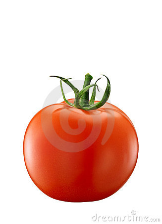 Free Tomato Royalty Free Stock Images - 3338169