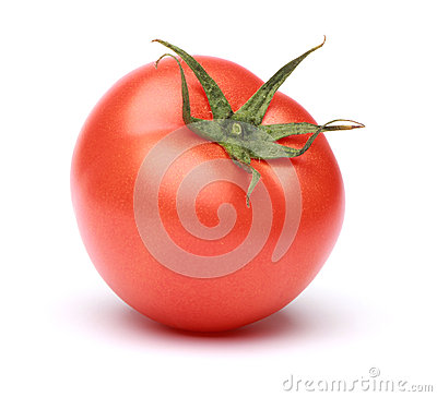 Free Tomato Stock Photos - 36597193