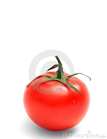 Free Tomato Royalty Free Stock Photos - 3701398