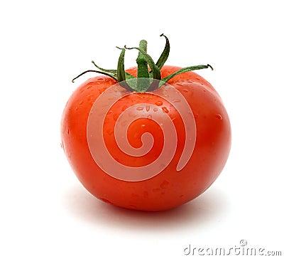 Free Tomato Stock Photos - 4873443