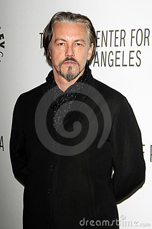 Tommy Flanagan Editorial Photography