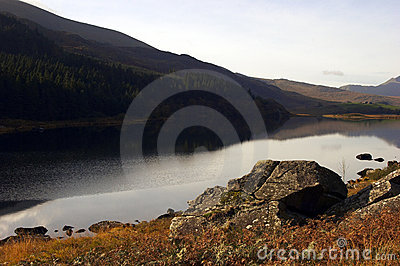 Toneel Wales