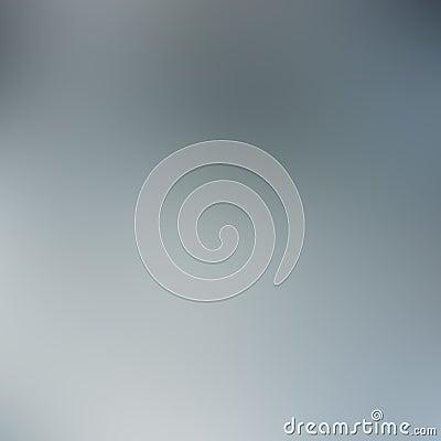 Tono del gris de plata papel pintado abstracto del fondo for Papel pintado gris plata