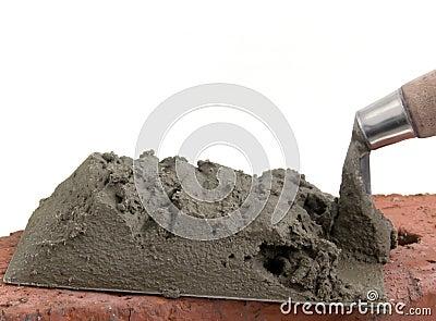 The tool building a shovel