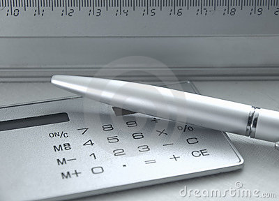 Tools for calculation