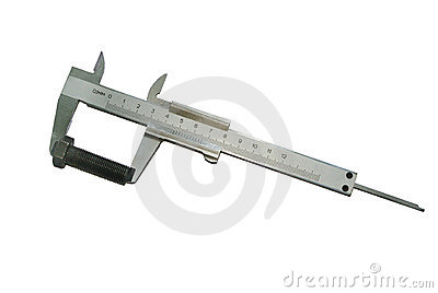 Tools. Measuring instrument