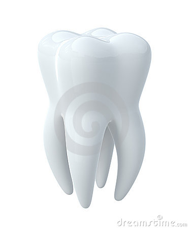 Tooth